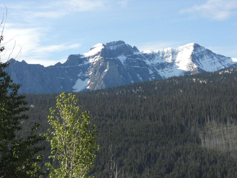 Glacier NP GttS loop Dscn0335
