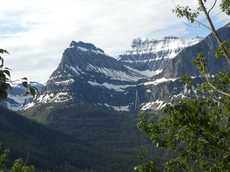 Glacier NP GttS loop Dscn0336