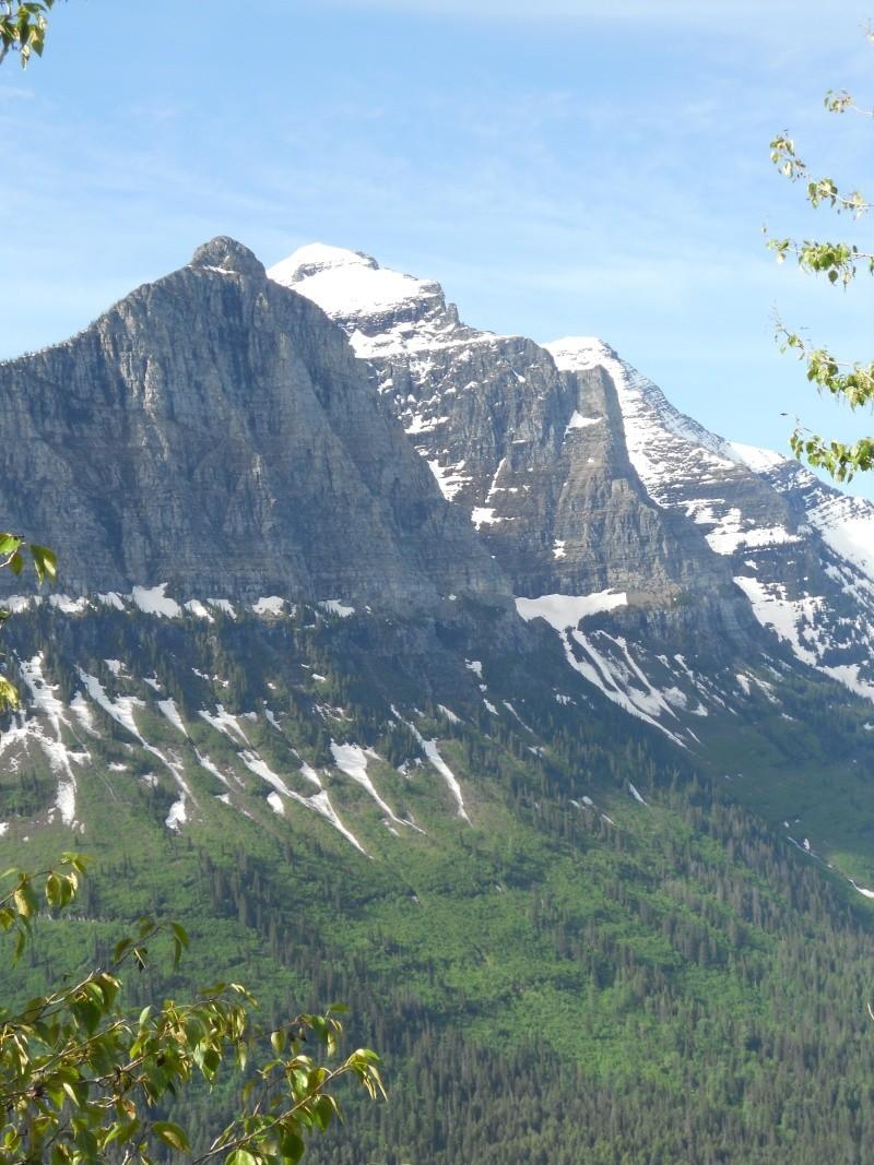 Glacier NP GttS loop Dscn0338