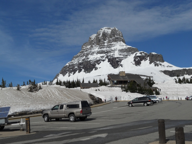 Glacier NP GttS loop Dscn0340