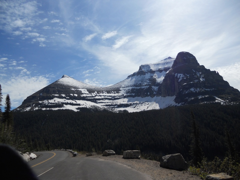 Glacier NP GttS loop Dscn0342