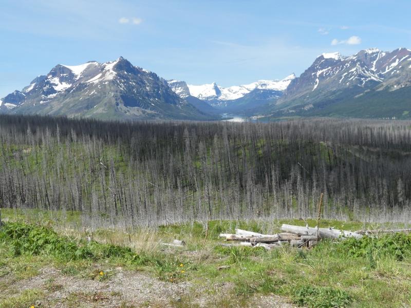 Glacier NP GttS loop Dscn0343