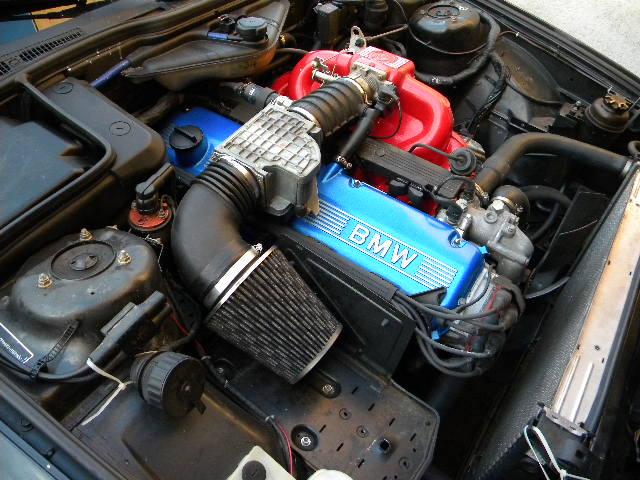 bmw e34 et golf 1.8l turbo Dscn1612