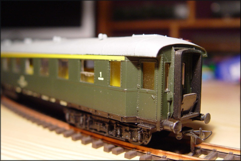 H0 modelle aus der DDR zeit Dsc00428
