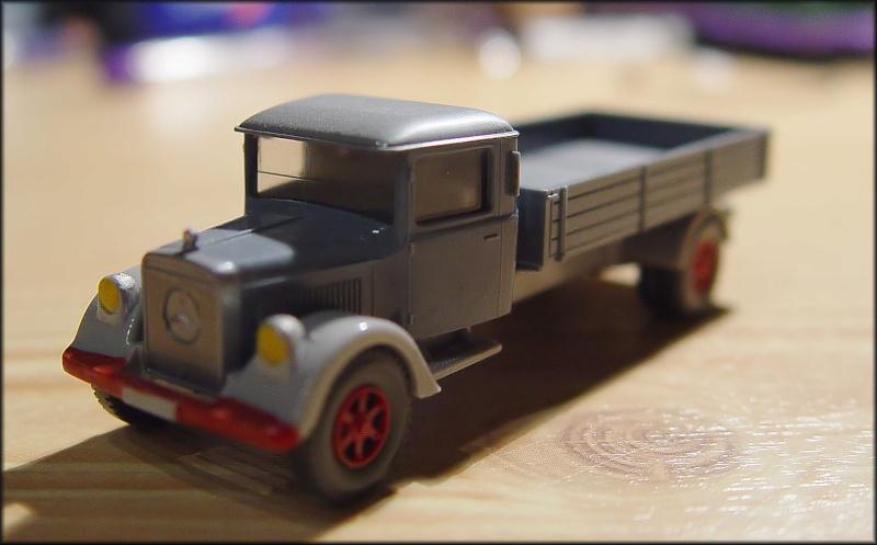 H0 modelle aus der DDR zeit Dsc00434