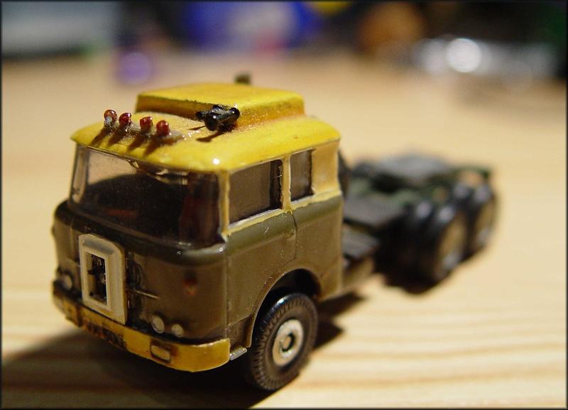 H0 modelle aus der DDR zeit Dsc00439