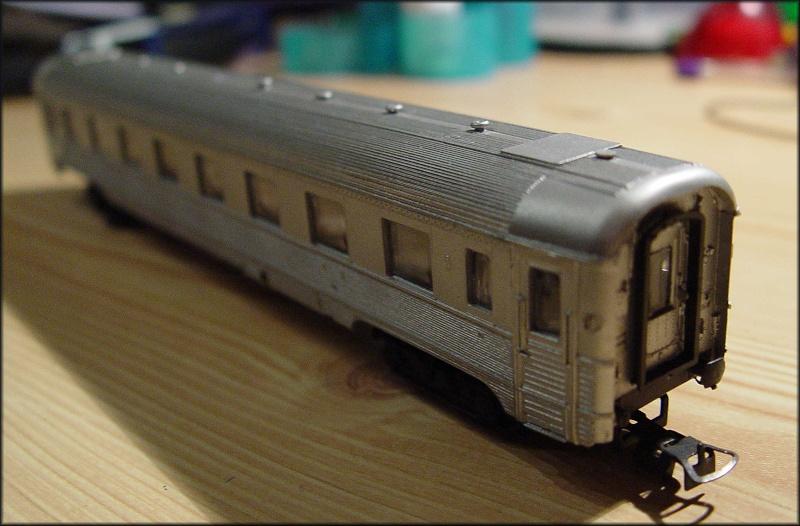 H0 modelle aus der DDR zeit Dsc00513