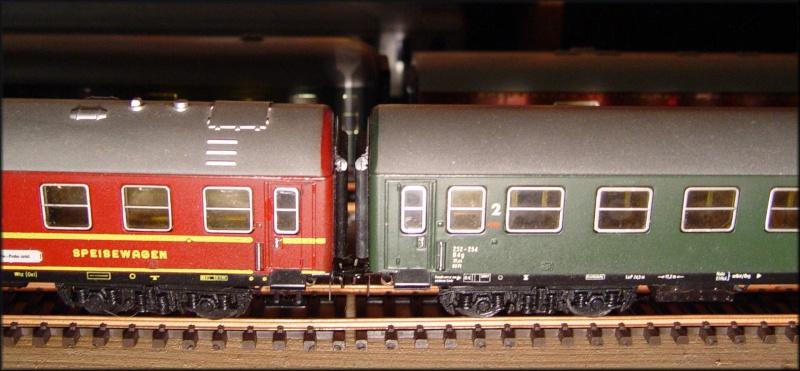 H0 modelle aus der DDR zeit Dsc00516