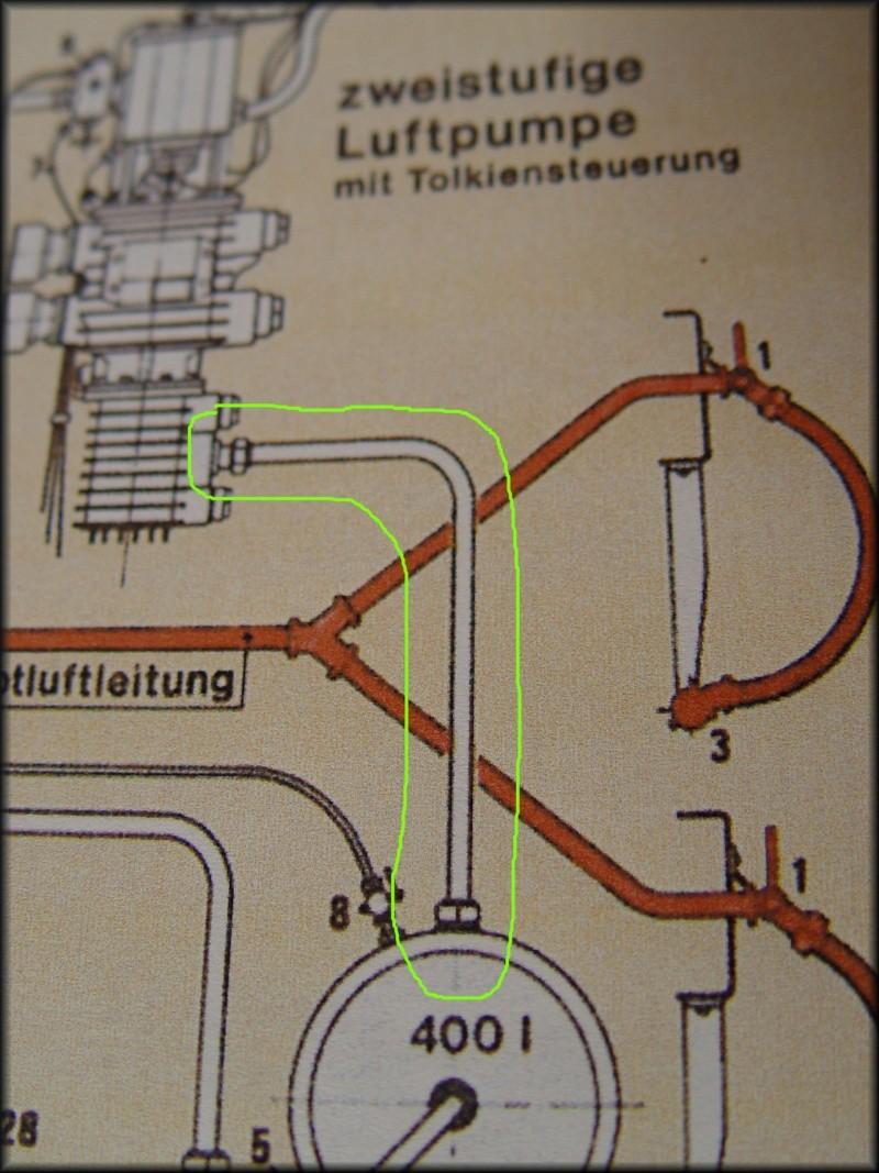BAUBERICHT BR 86 TRUMPETER von aviavi59 - Seite 3 Dsc00930