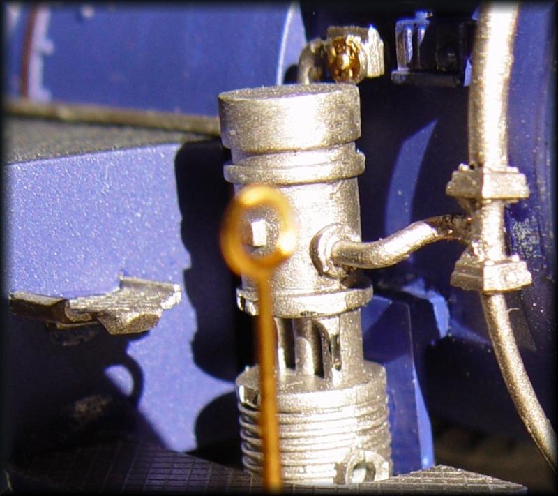 BAUBERICHT BR 86 TRUMPETER von aviavi59 - Seite 3 Dsc00932