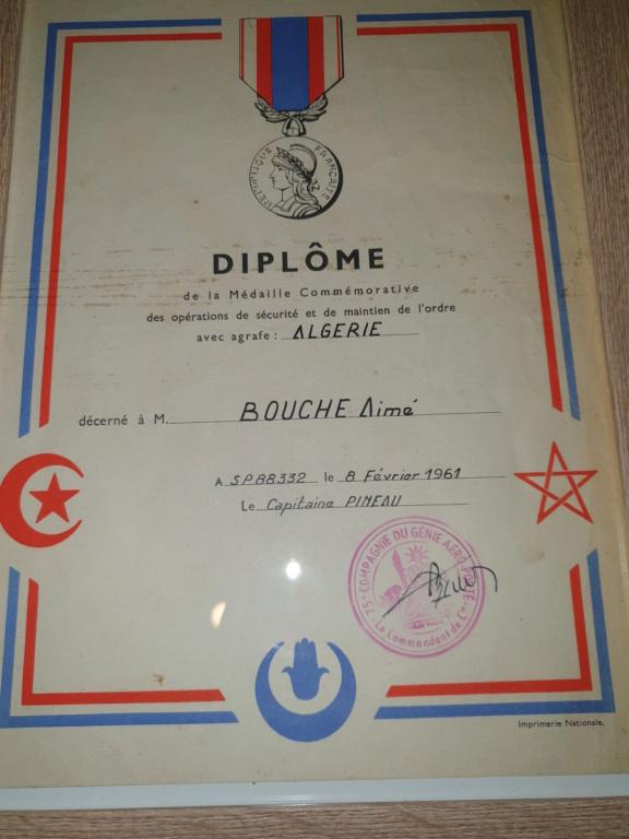 Il est là-bas en Algérie, 75 CGAP 20201243