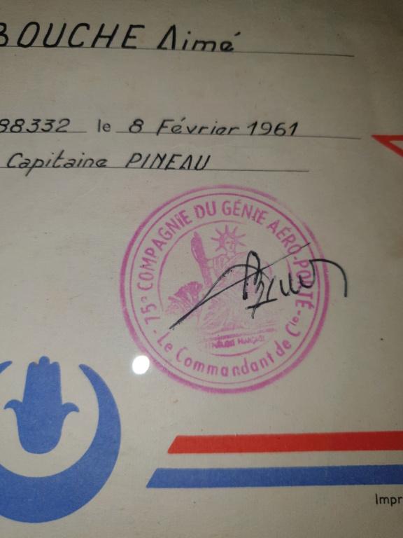 Il est là-bas en Algérie, 75 CGAP 20201246