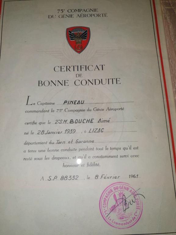 Il est là-bas en Algérie, 75 CGAP 20201247