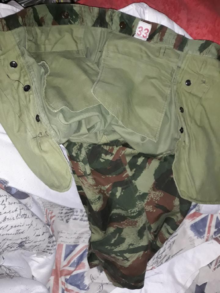 Veste et pantalon TAP 47/56 ? Img_2816