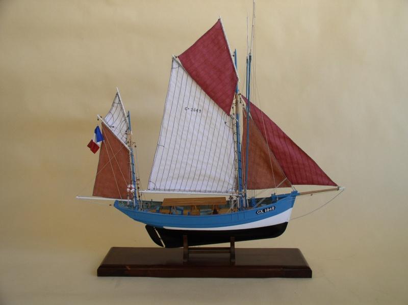 Galleria di SALVATORE ZAPPALA' (Le Barche di Salvo) P1010017