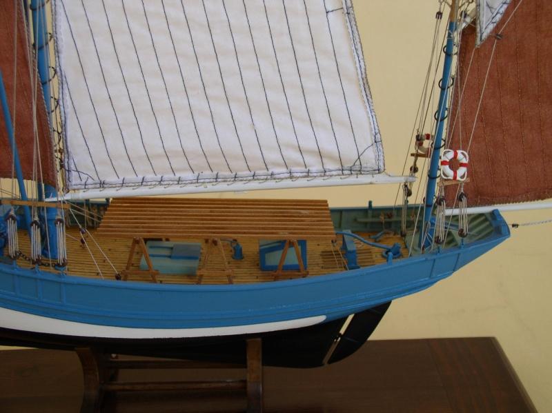 Galleria di SALVATORE ZAPPALA' (Le Barche di Salvo) P1010020
