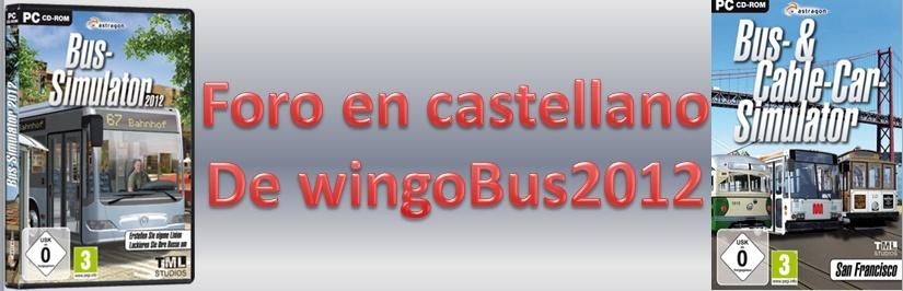 wingobus2012