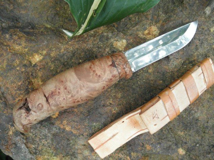 Knives, knives, knives! Redwoo11