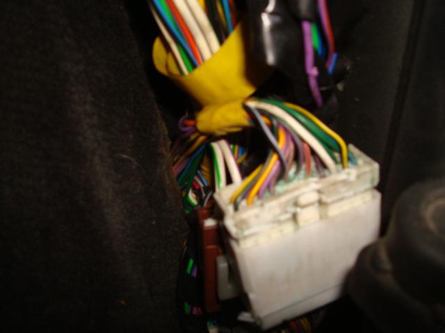 Cosse de raccordement des footlights Dsc07215