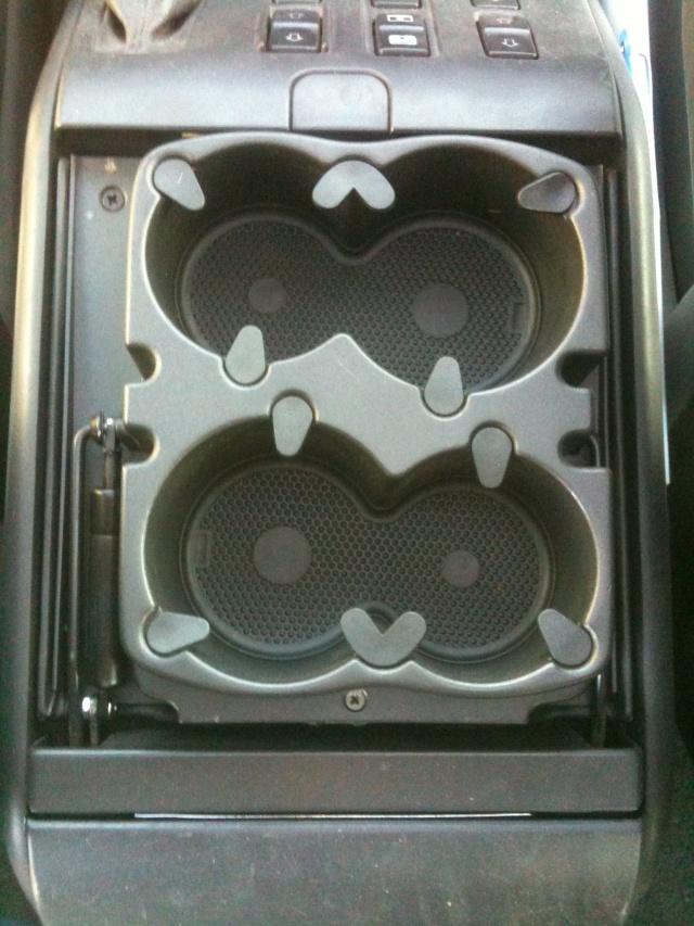 Cosse de raccordement des footlights Img_4812