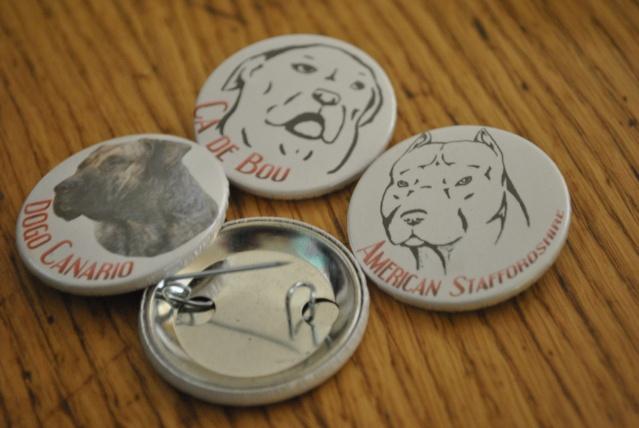 Badge à l'effigie de votre chien Dsc_0118