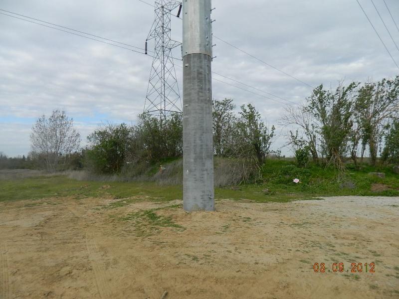 A Hybrid Pole Dscn0116