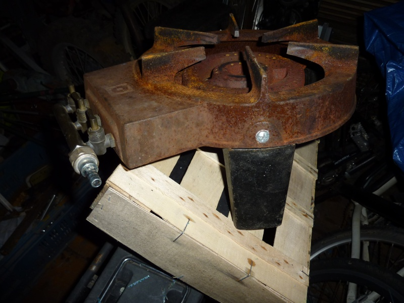 modification haut moteur air/eau Photo_73