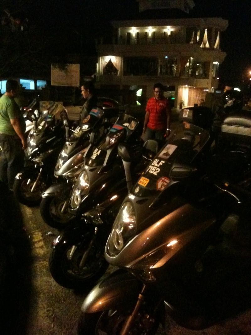 TTs Klang Region-Kedai Mamak ABC B.Tinggi Klg-27.03.2012 Img_6112