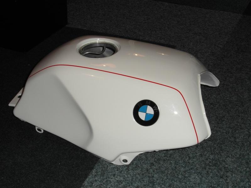 Petrol tank insulation. Sam_0413