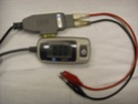 Current tester Ssl10910