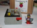 raspberry PI, un computer (anche per la musica) a 25 $.... - Pagina 7 Raspbe11