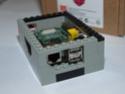 raspberry PI, un computer (anche per la musica) a 25 $.... - Pagina 7 Raspbe12