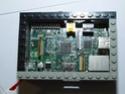 raspberry PI, un computer (anche per la musica) a 25 $.... - Pagina 7 Raspbe16