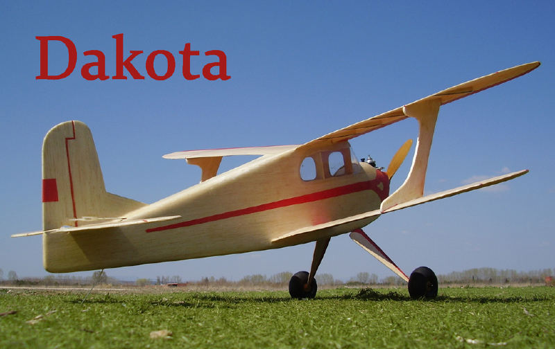 Dakota (Joe Wagner) 1949 87724210