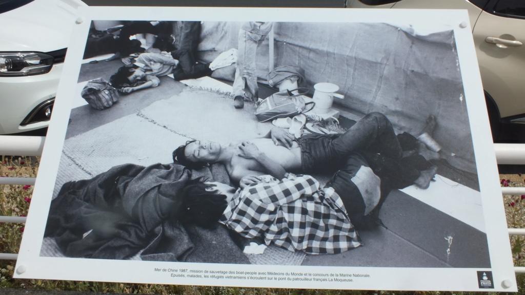 [Opérations diverses] Sauvetage des boat-people - Page 6 Dscf1101