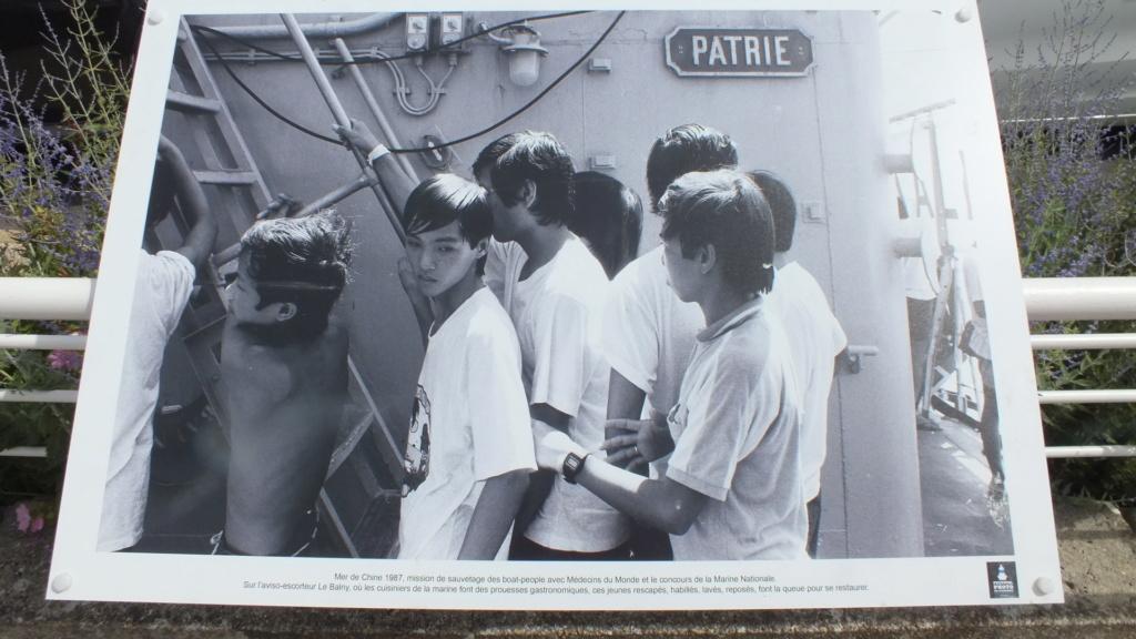 [Opérations diverses] Sauvetage des boat-people - Page 6 Dscf1102