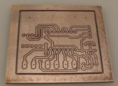 Realisation de circuit imprimé avec routeur Mach3 Pcb_cn10