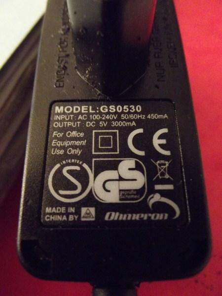 Tour à pneu/collecteur Hudy Dscf5110