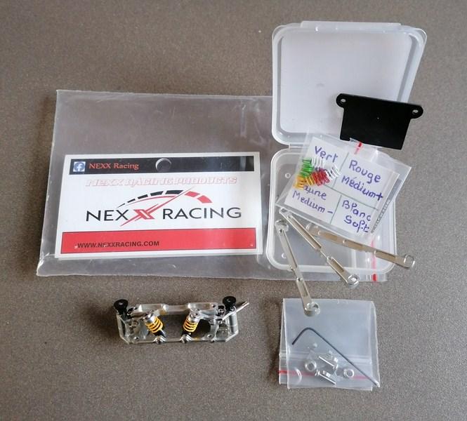 Train Av Nexx Racing Img_2016