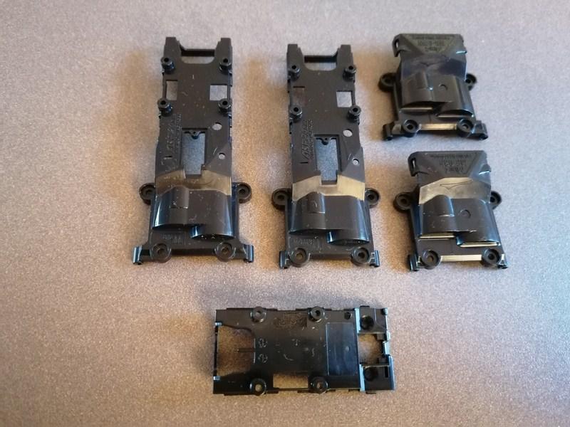 Train AV Nexx Racing et pièces diverses Mini Z. Img_2037