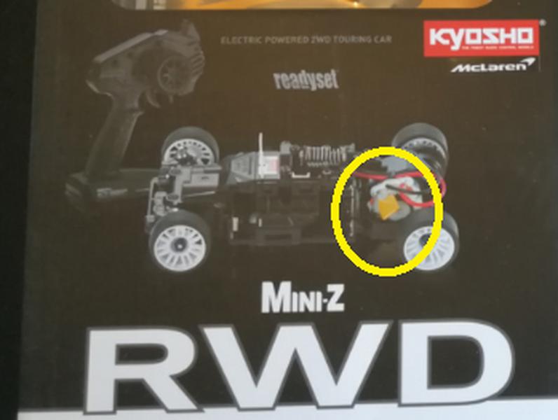 Syntiz, à fond sur la mini Z Screen11