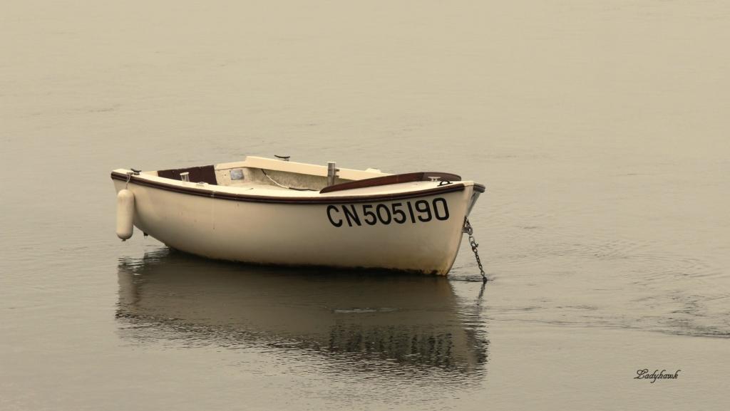 la barque 0210