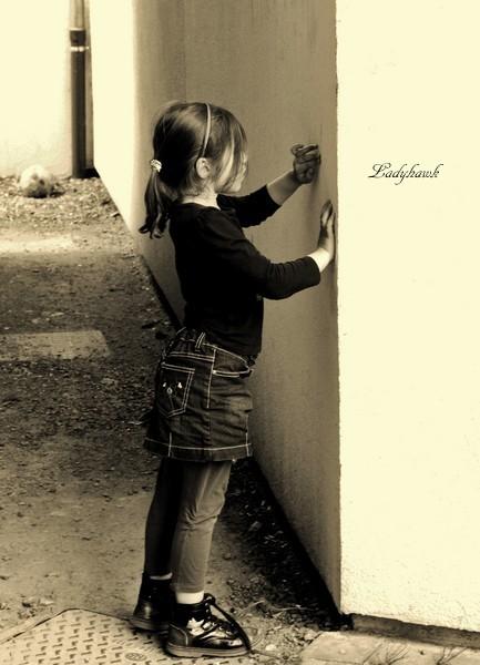on écrit sur les murs Img_0210
