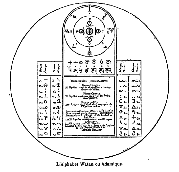 Alphabet Watan Captur12