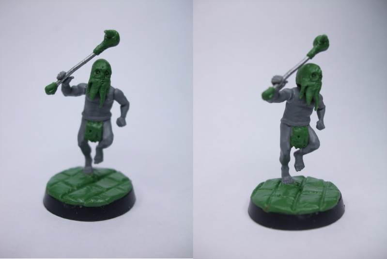 Cult of Cthulhu Cultis10