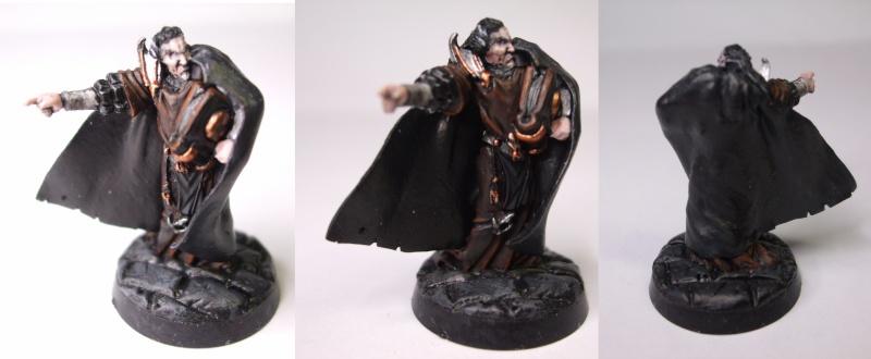 My undead Necrom10