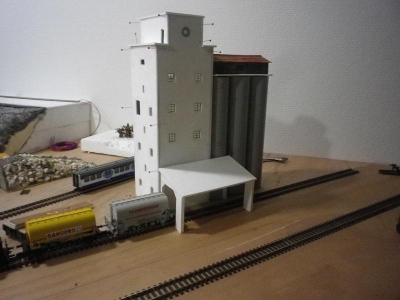 Construction d'un réseau d'inspiration libre PLM-PO - Page 4 Reseau86