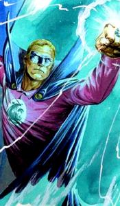 L'Univers Comics Alansc10