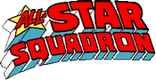 [All-Star Squadron] Animation en Europe All-st10