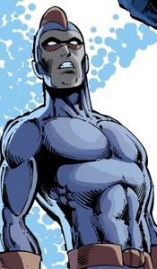 PNJ's Blue Beetle (Ted) Dangar10